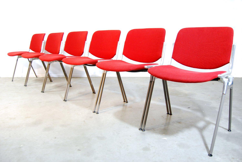 Arredamento Ufficio Anni 80 : Castelli arredo ufficio excellent tavoli tavoli e scrivanie da