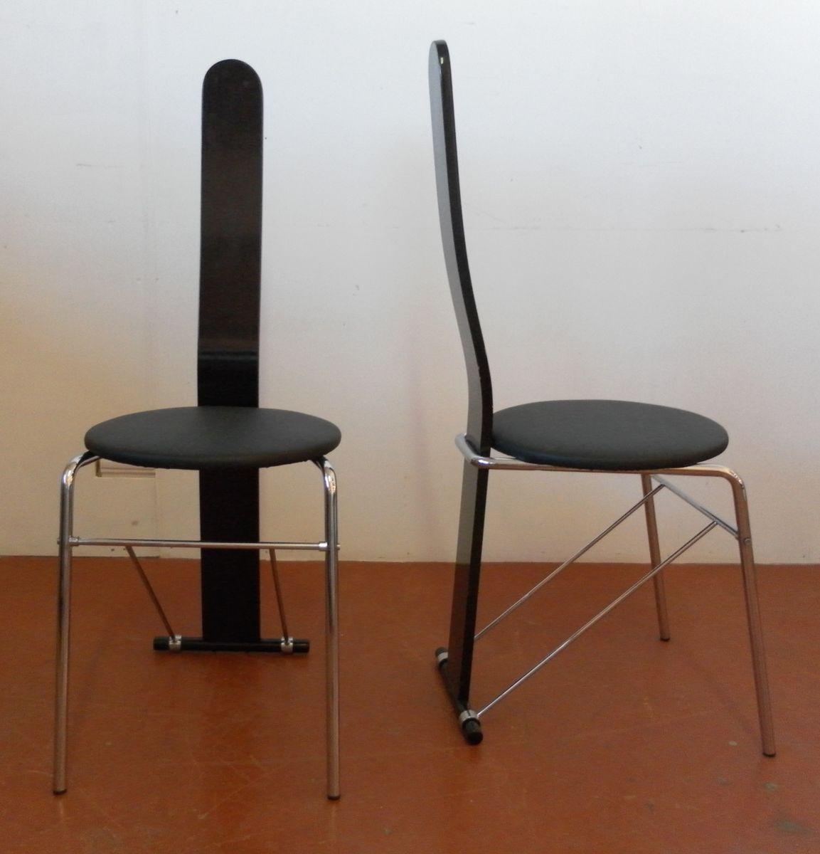 Motorized Recliner Chair Repair 17 Reclining Swivel Chair