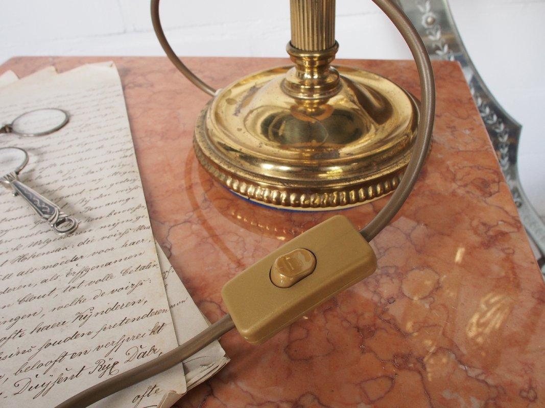 Vintage Golden Pineapple Table Lamp 8. $765.00. Price Per Piece