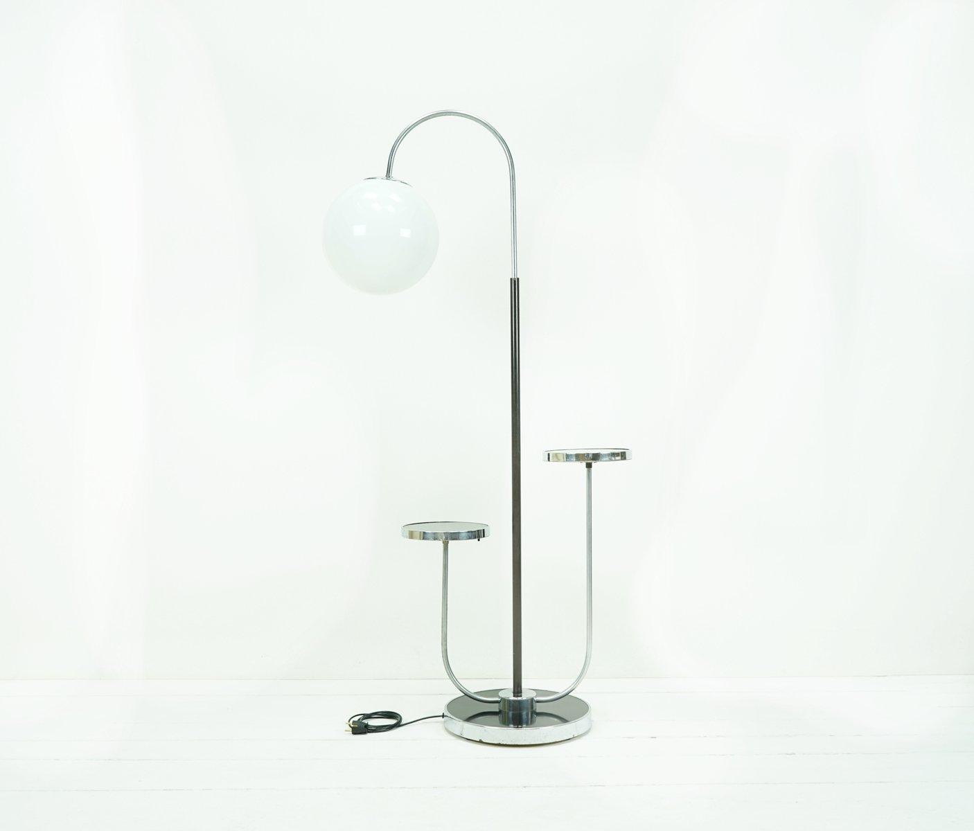 Awesome Lampada Ad Arco Ideas - Home Design Ideas 2017 ...