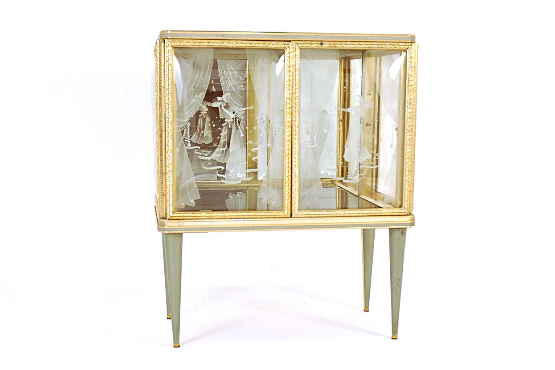 Antique Metal Dental Cabinet Vintage Cupboard Online Shop Shop Vintage Storage Furniture At