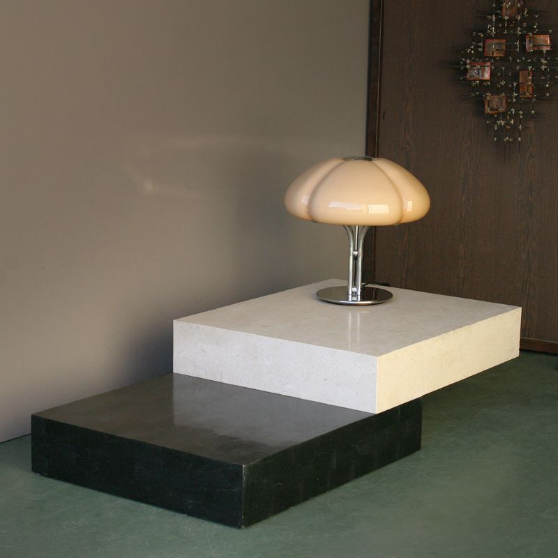 Vintage minimalist coffee table for sale at pamono for 99 normal table