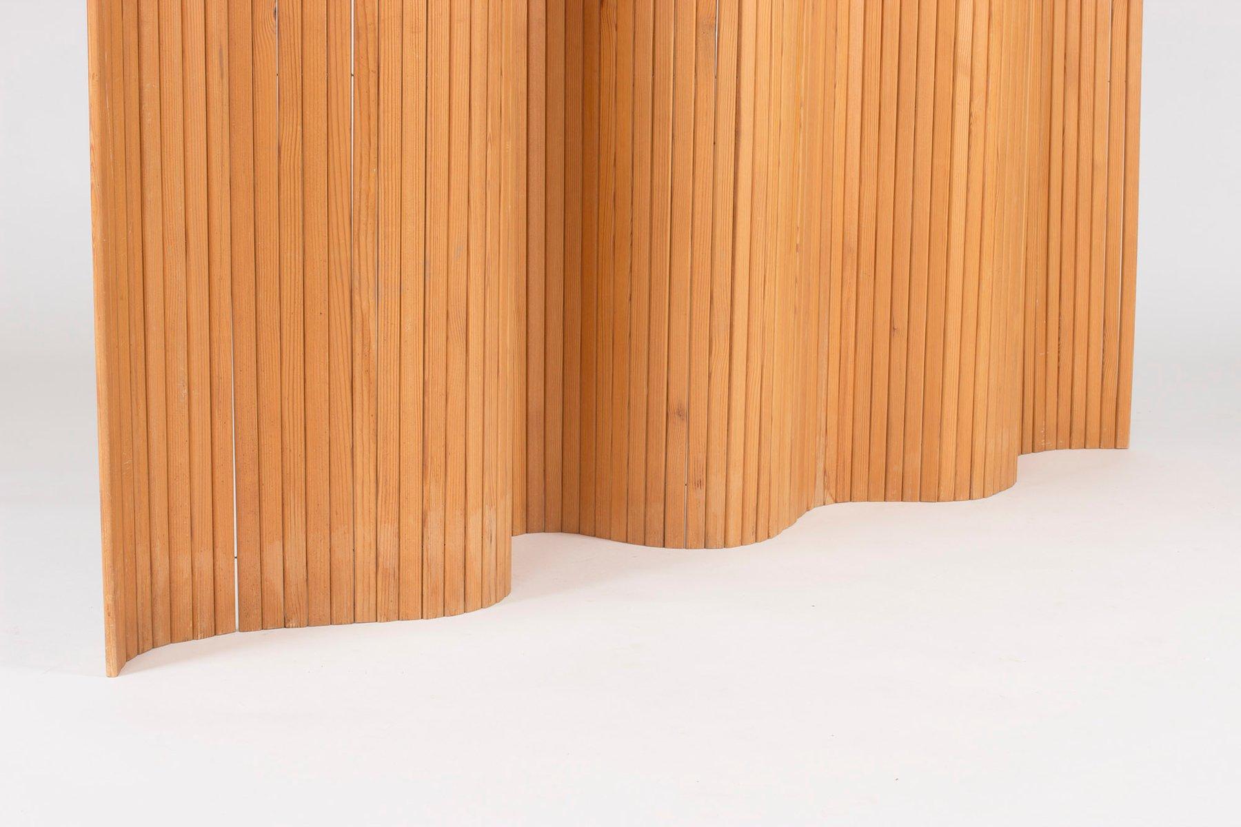 raumteiler aus kiefernholz prinsenvanderaa. Black Bedroom Furniture Sets. Home Design Ideas