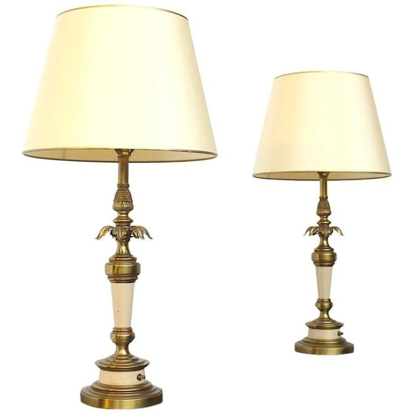 American hollywood regency table lamps from stiffel 1960s set of american hollywood regency table lamps from stiffel 1960s set of 2 audiocablefo light ideas