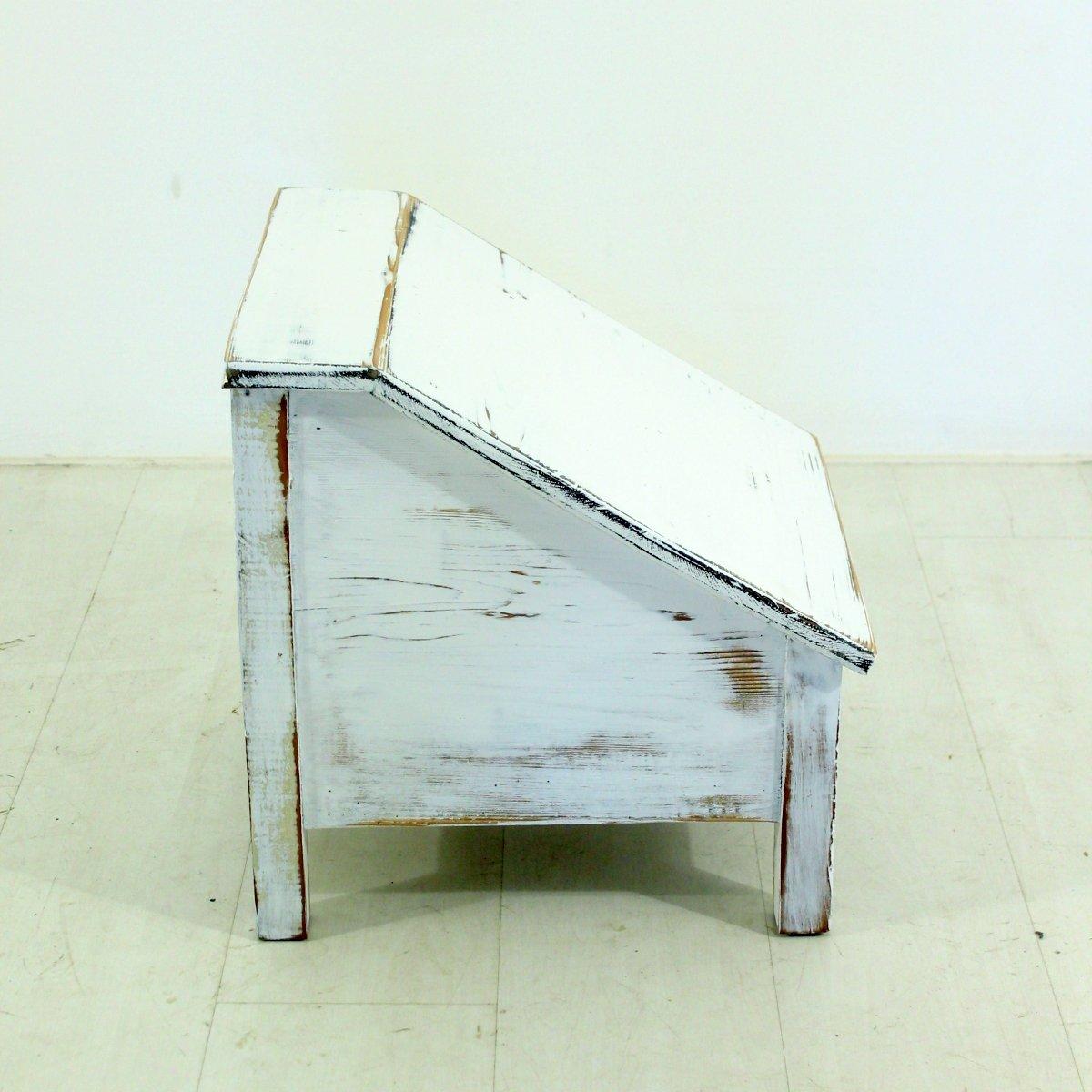 Antique Standing Desk Element, 1900s 6. $291.00. Price per piece - Antique  Standing - Antique Standing Desk For Sale Antique Furniture