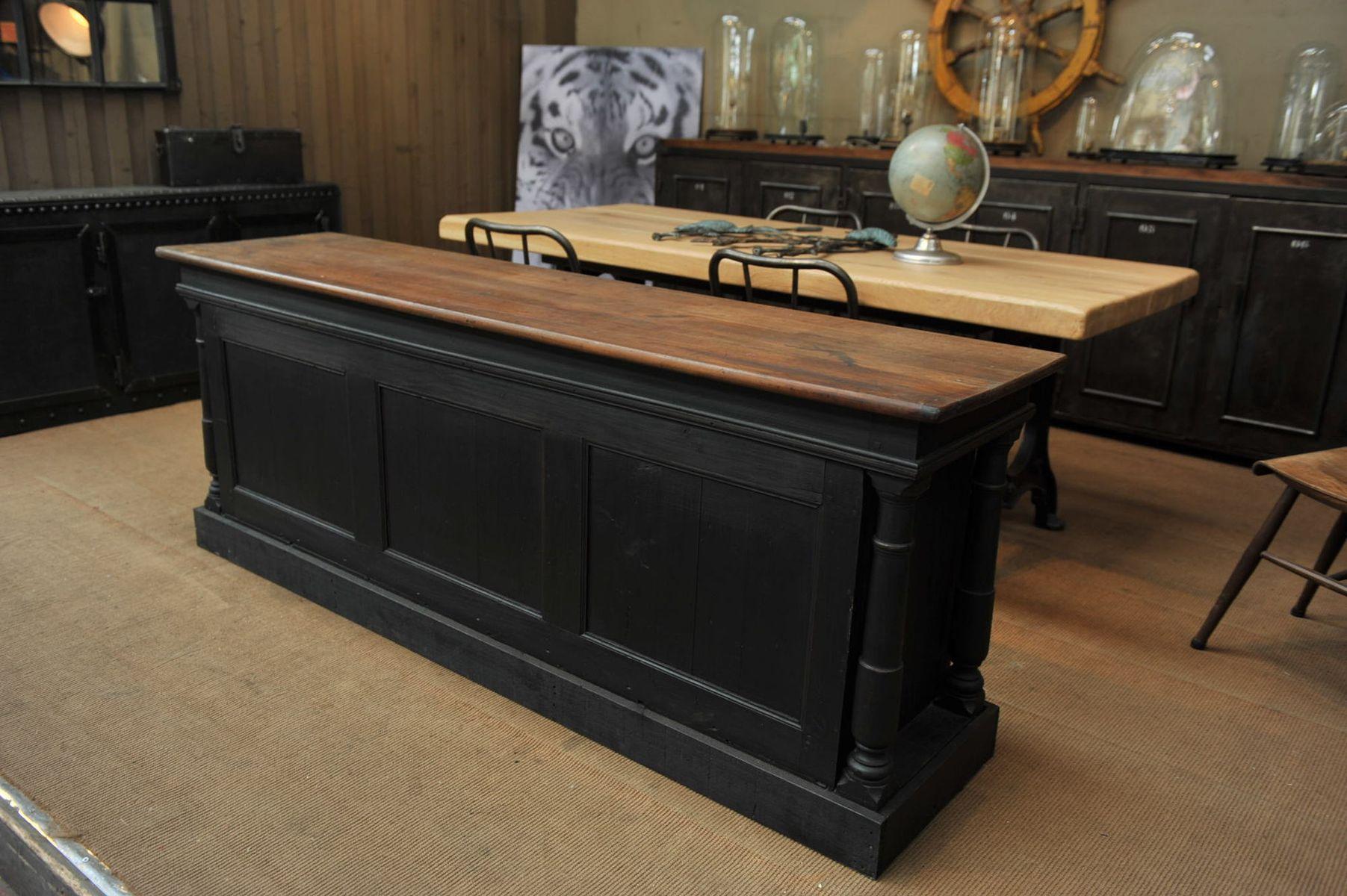 vintage schrank f r kurzwaren bei pamono kaufen. Black Bedroom Furniture Sets. Home Design Ideas