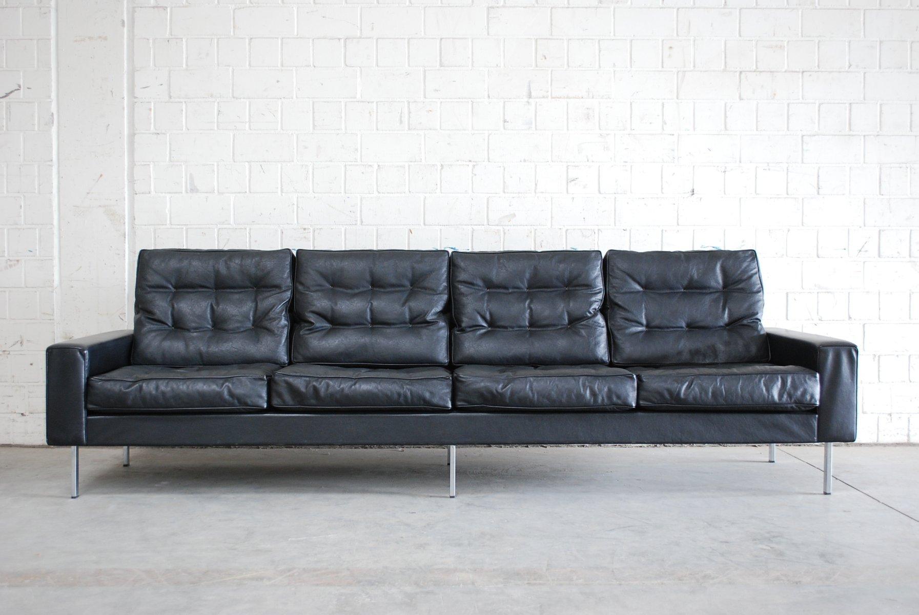 Leather 4 Seater Sofa 100 Real Leather 4 Seater Sofa Thesofa