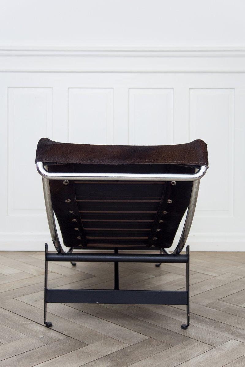 lc4 liege von le corbusier pierre jeanneret charlotte. Black Bedroom Furniture Sets. Home Design Ideas