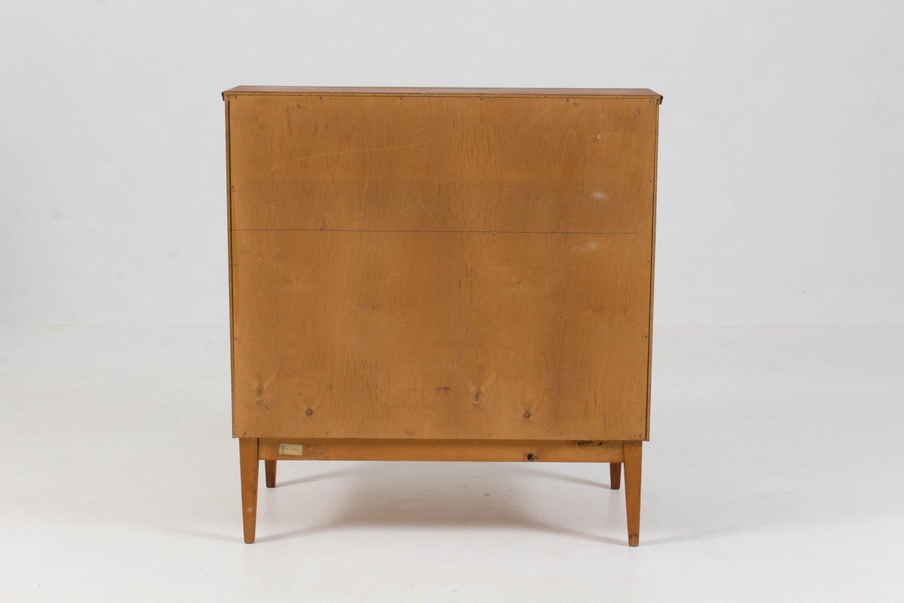 mid century modern roll sekret r von broderna gustafssons 1960er bei pamono kaufen. Black Bedroom Furniture Sets. Home Design Ideas