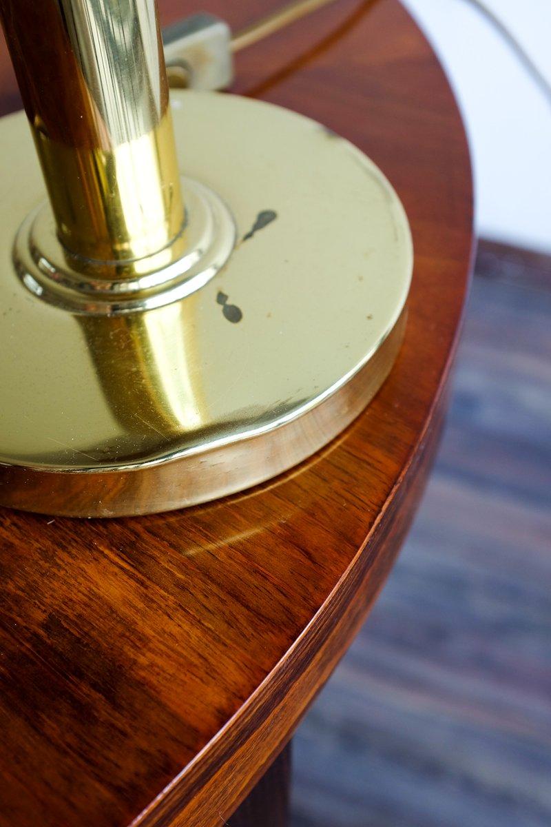 lampe de bureau art d co 1930s en vente sur pamono. Black Bedroom Furniture Sets. Home Design Ideas
