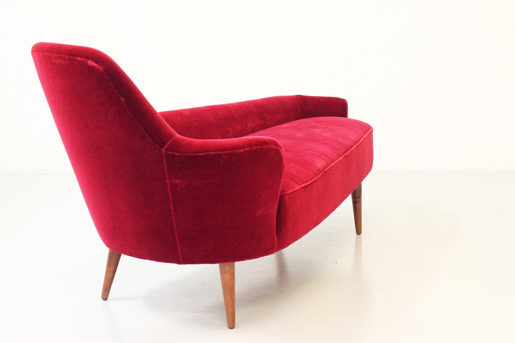 singoalla liege von gillis lundgren f r ikea 1961 bei. Black Bedroom Furniture Sets. Home Design Ideas