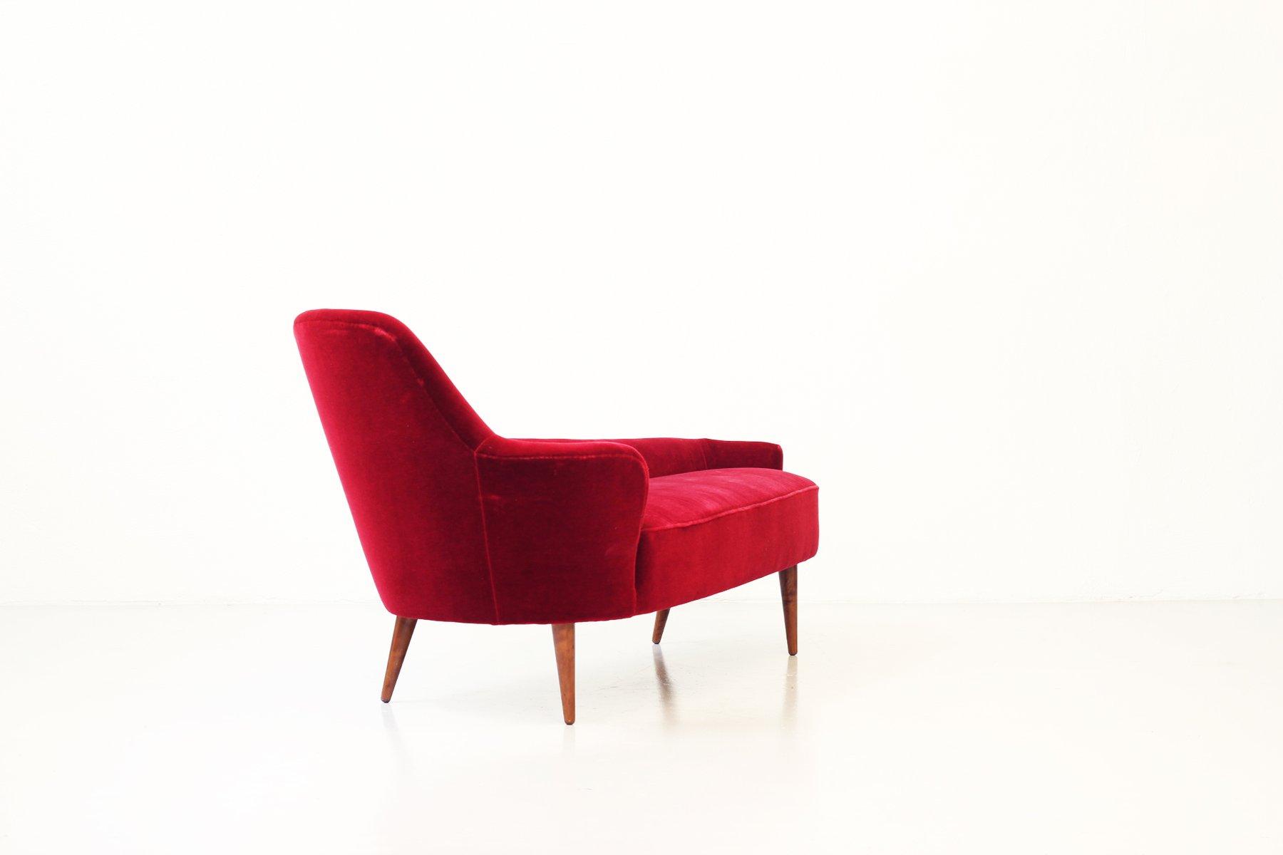 Singoalla chaise lounge by gillis lundgren for ikea 1961 for Chaise design ikea