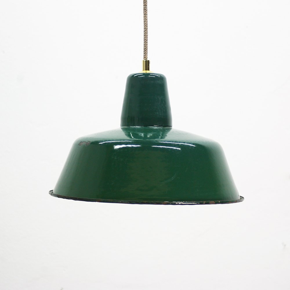 Mid century hungarian workshop light for sale at pamono mid century hungarian workshop light arubaitofo Choice Image