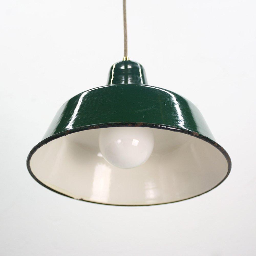 Mid century hungarian workshop light for sale at pamono price per piece arubaitofo Choice Image