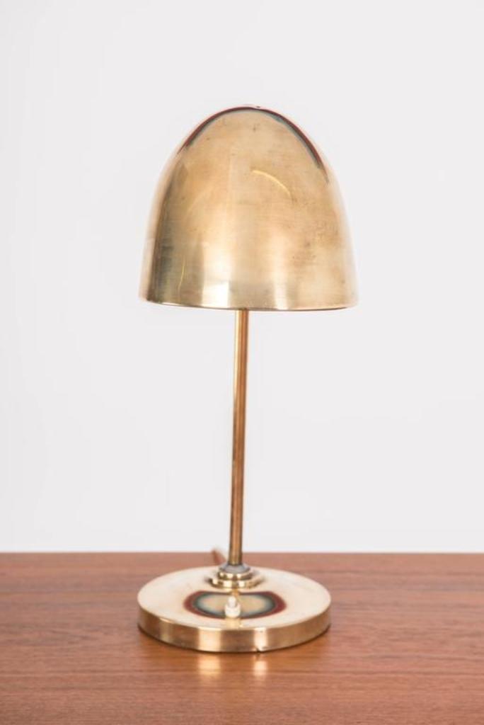 brass table lamps australia gem lamp org touch uk desk shade
