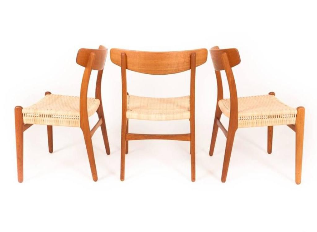 ikea light oak dining chairs vintage en son set used for sale table ebay