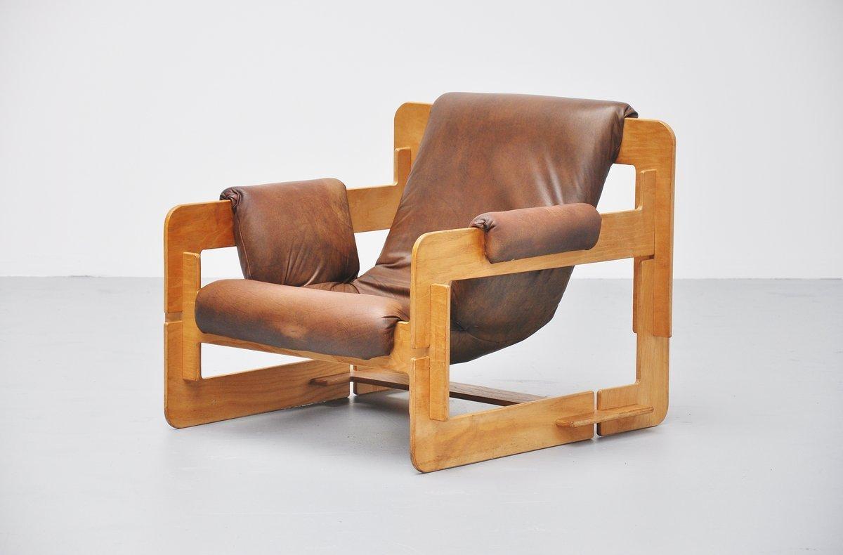 mid century schichtholz sessel von arne jacobsen f r fritz. Black Bedroom Furniture Sets. Home Design Ideas