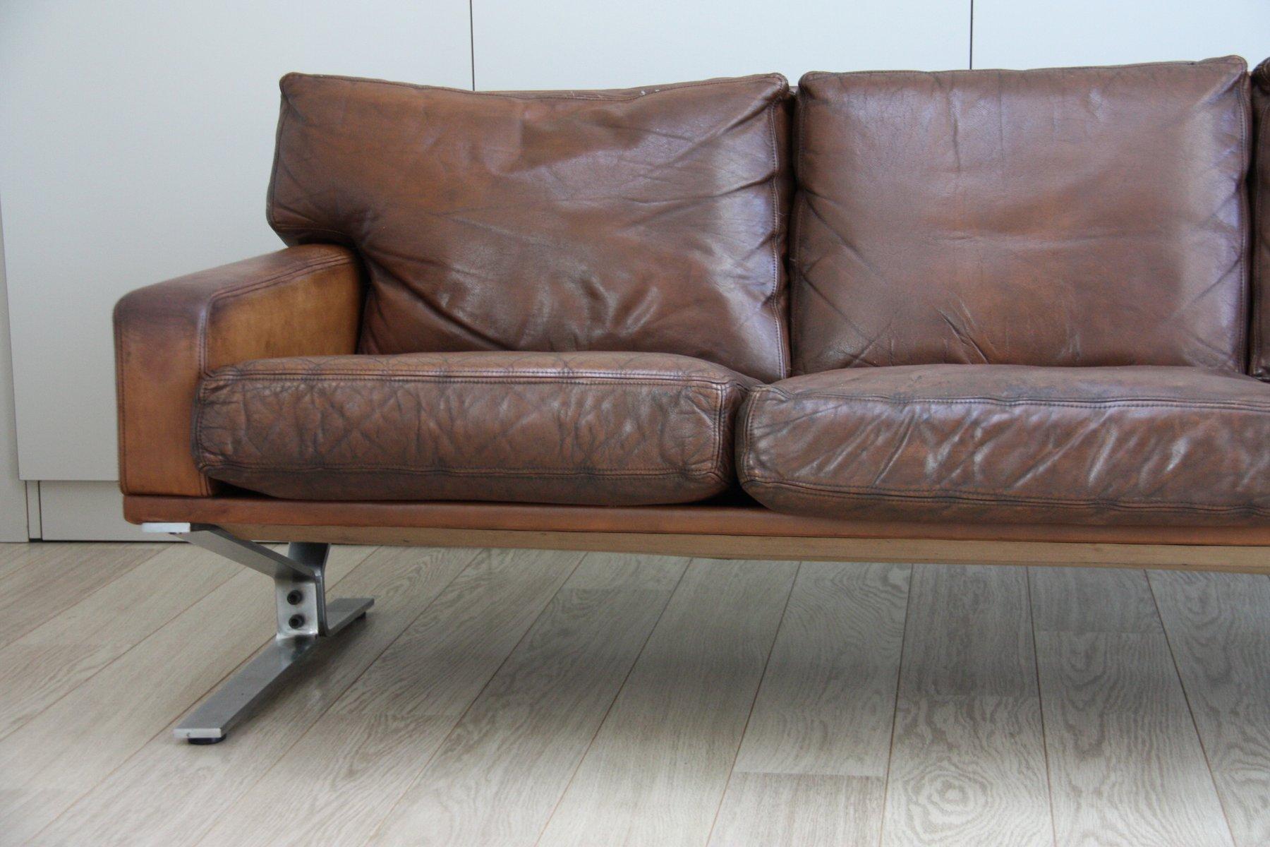 brhl polstermbel finest full size of kleine sofas sofas. Black Bedroom Furniture Sets. Home Design Ideas