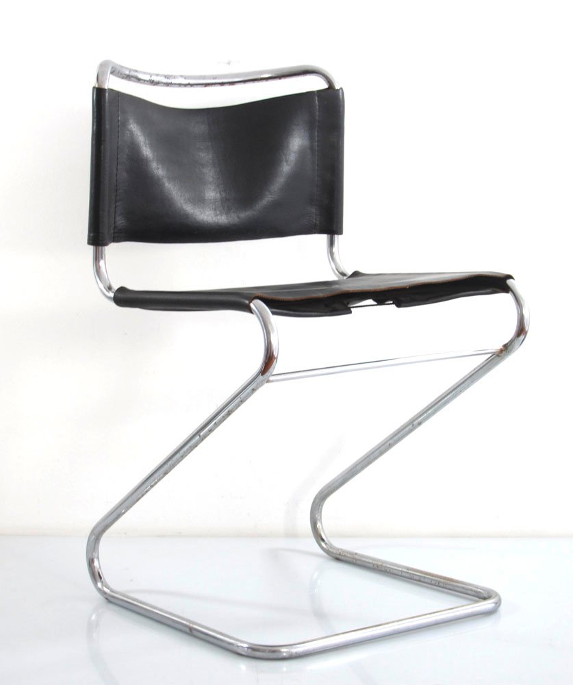 Vintage biscia chair by pascal mourgue for steiner meubles for Ameublement retro