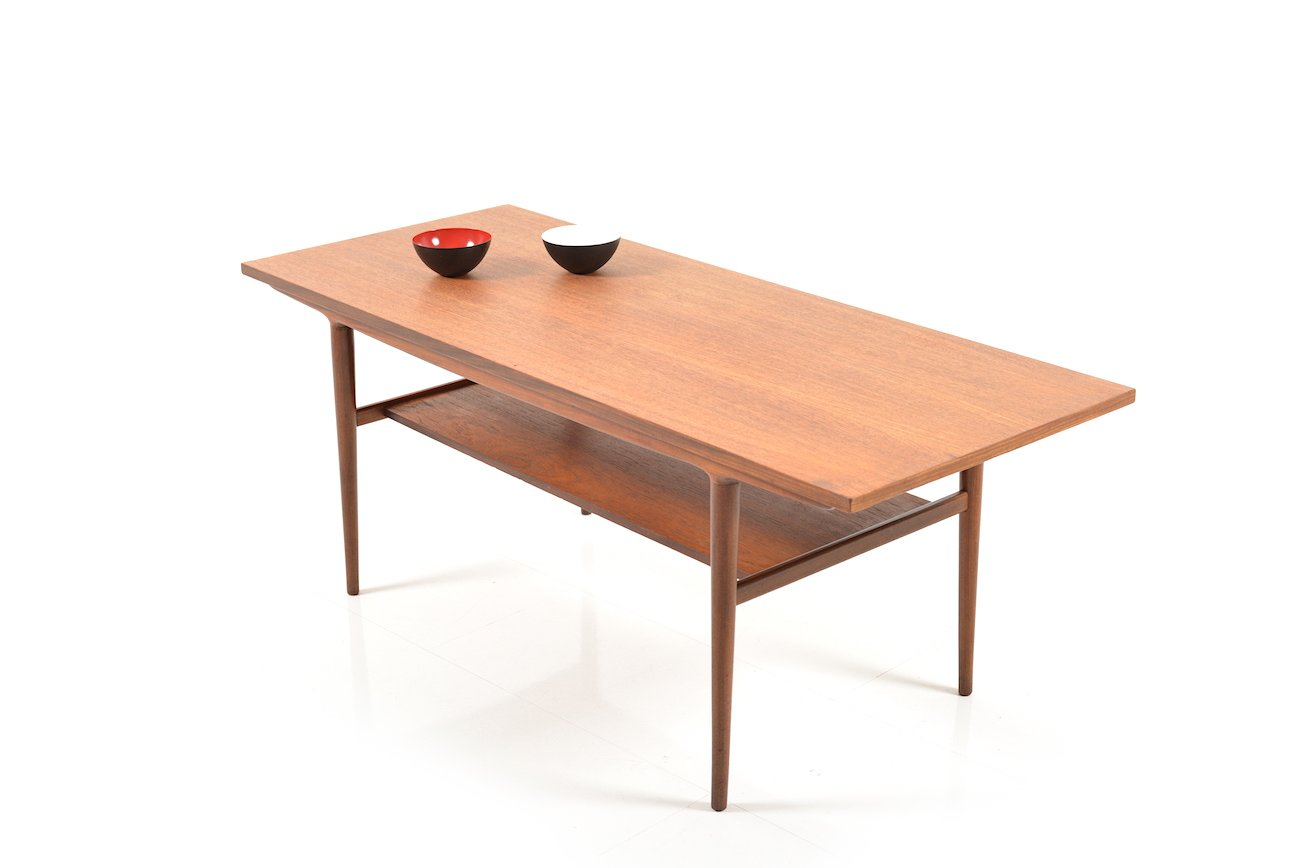 Danish teak sofa table 1960s for sale at pamono for Sofa table sale