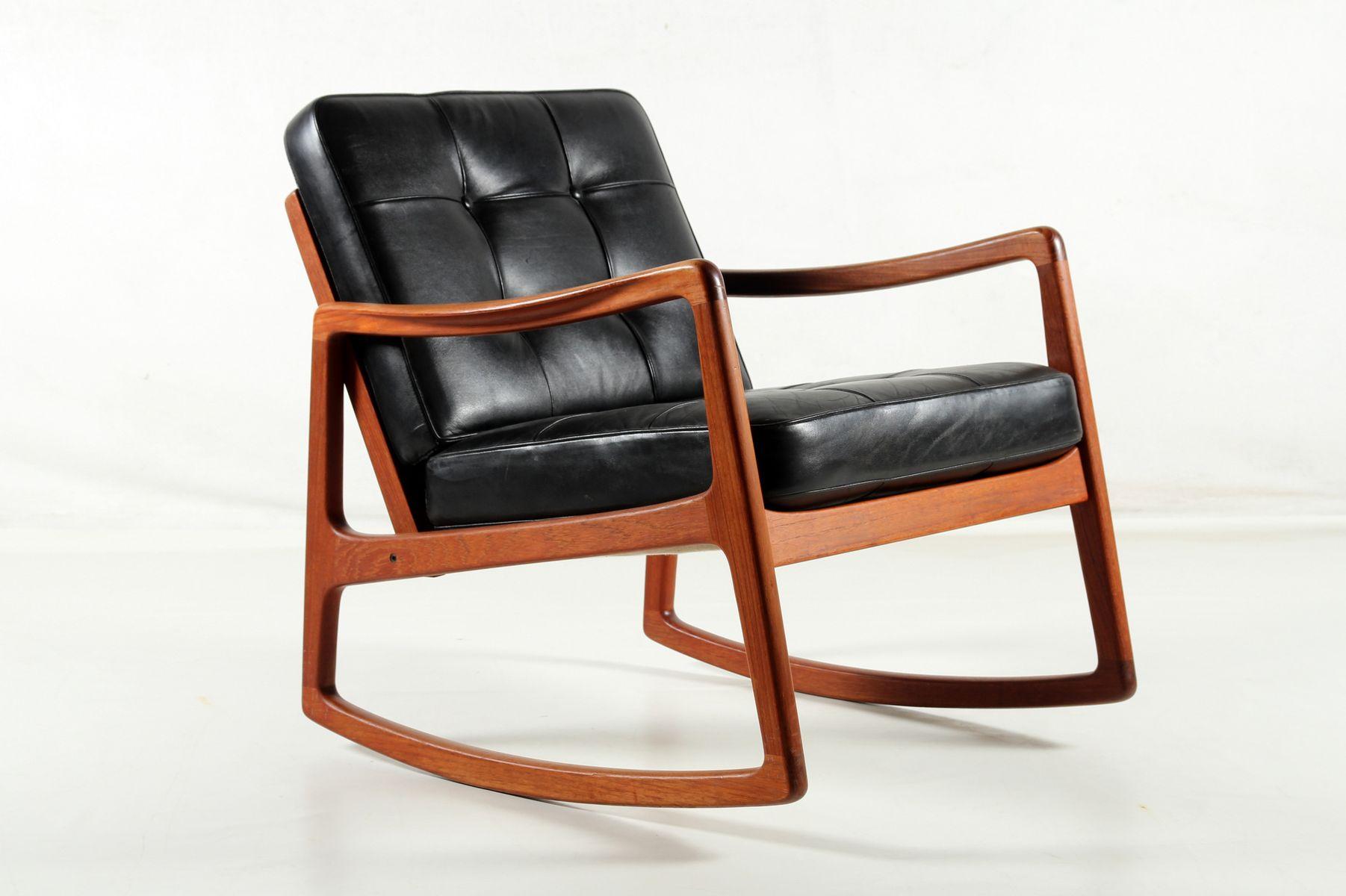 cowhide chair australia