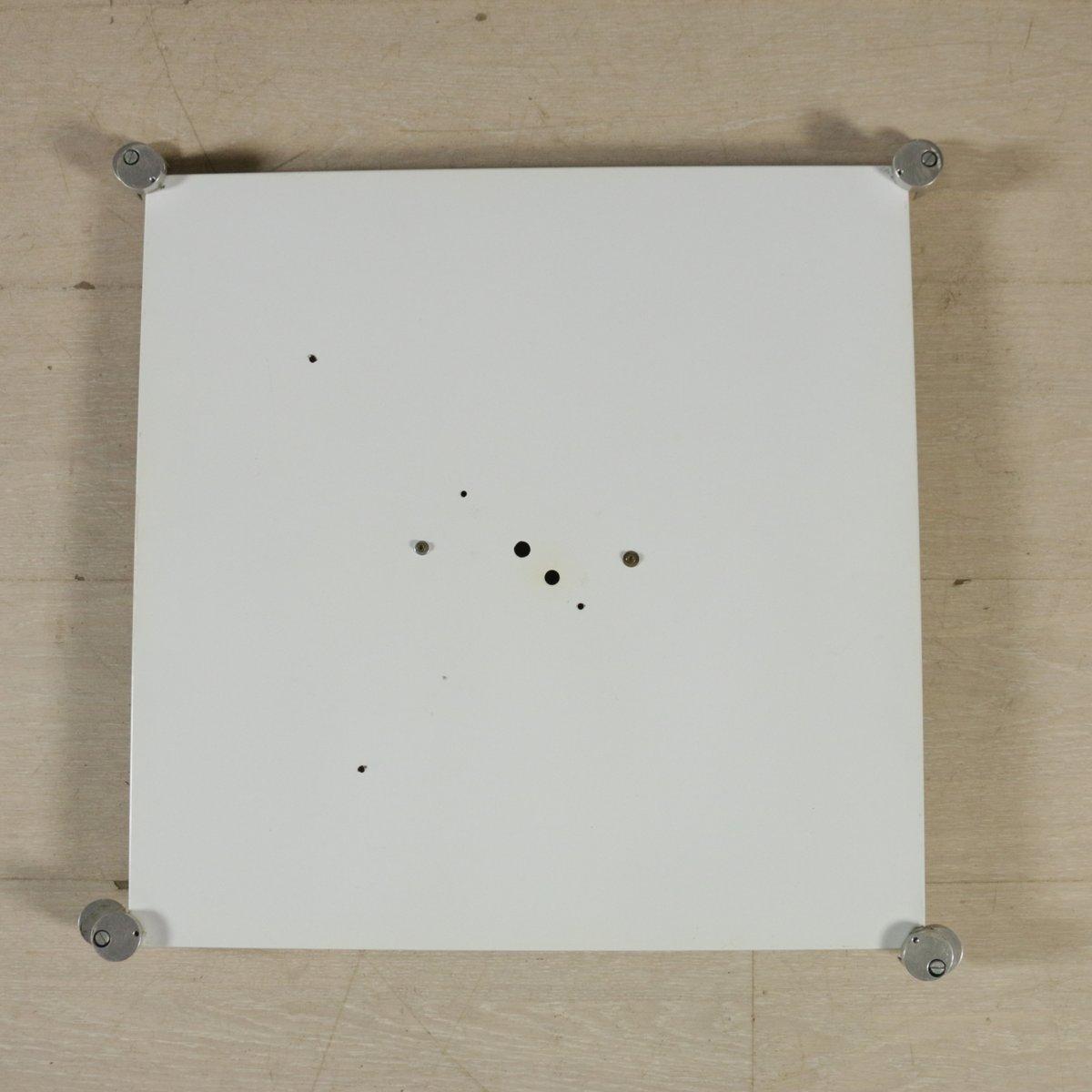 bolla decken oder wandlampen von elio martinelli f r martinelli luce 1960er 14er set bei. Black Bedroom Furniture Sets. Home Design Ideas