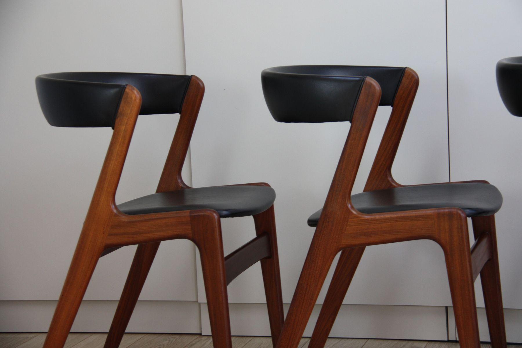 design ideen und inspiration von st hle freischwinger. Black Bedroom Furniture Sets. Home Design Ideas