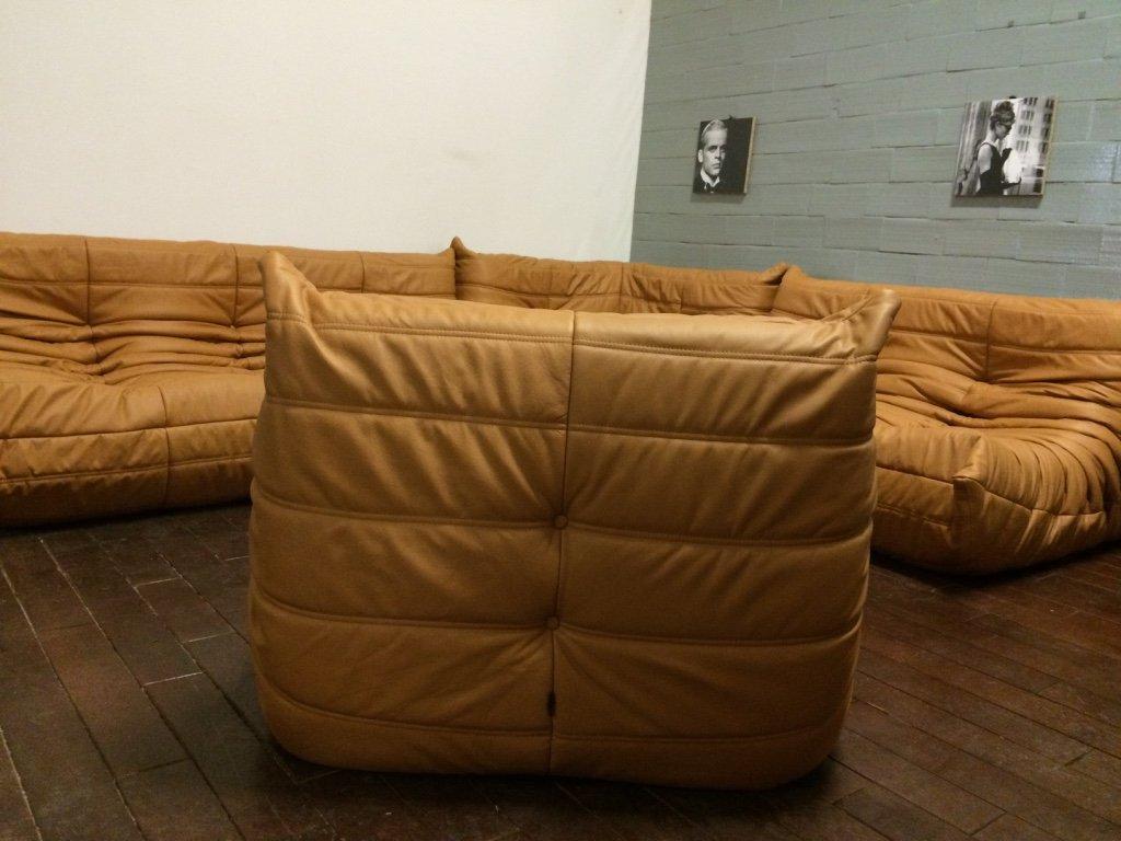 prix tabac andorre. Black Bedroom Furniture Sets. Home Design Ideas