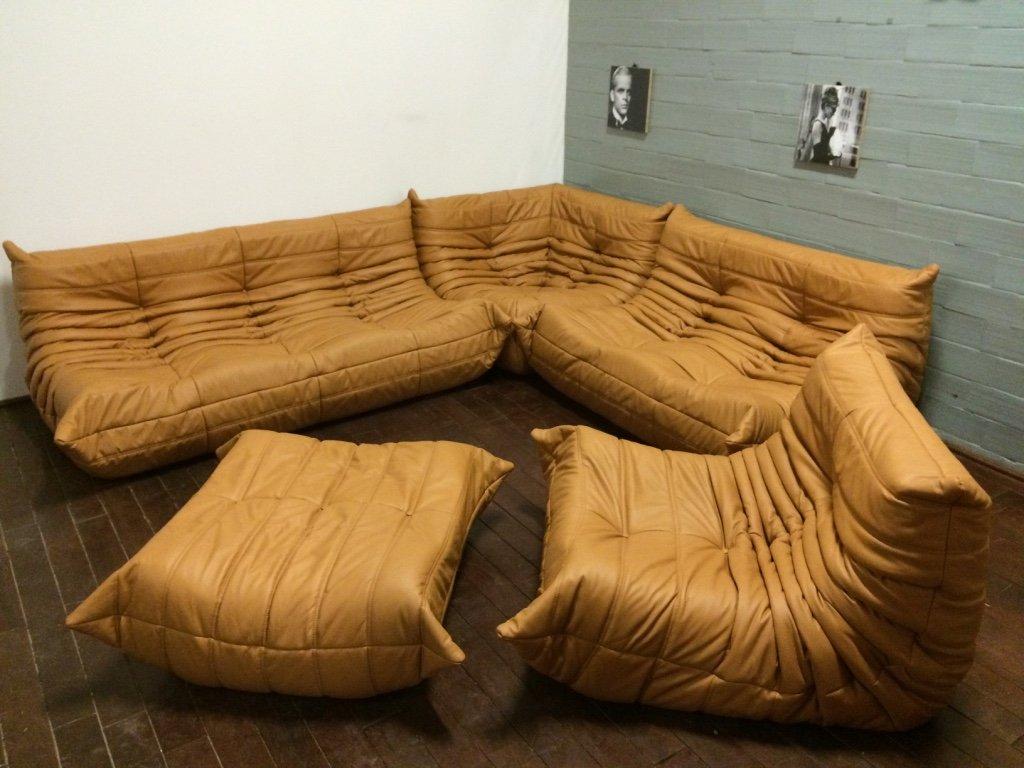 prix cartouche cigarette andorre. Black Bedroom Furniture Sets. Home Design Ideas