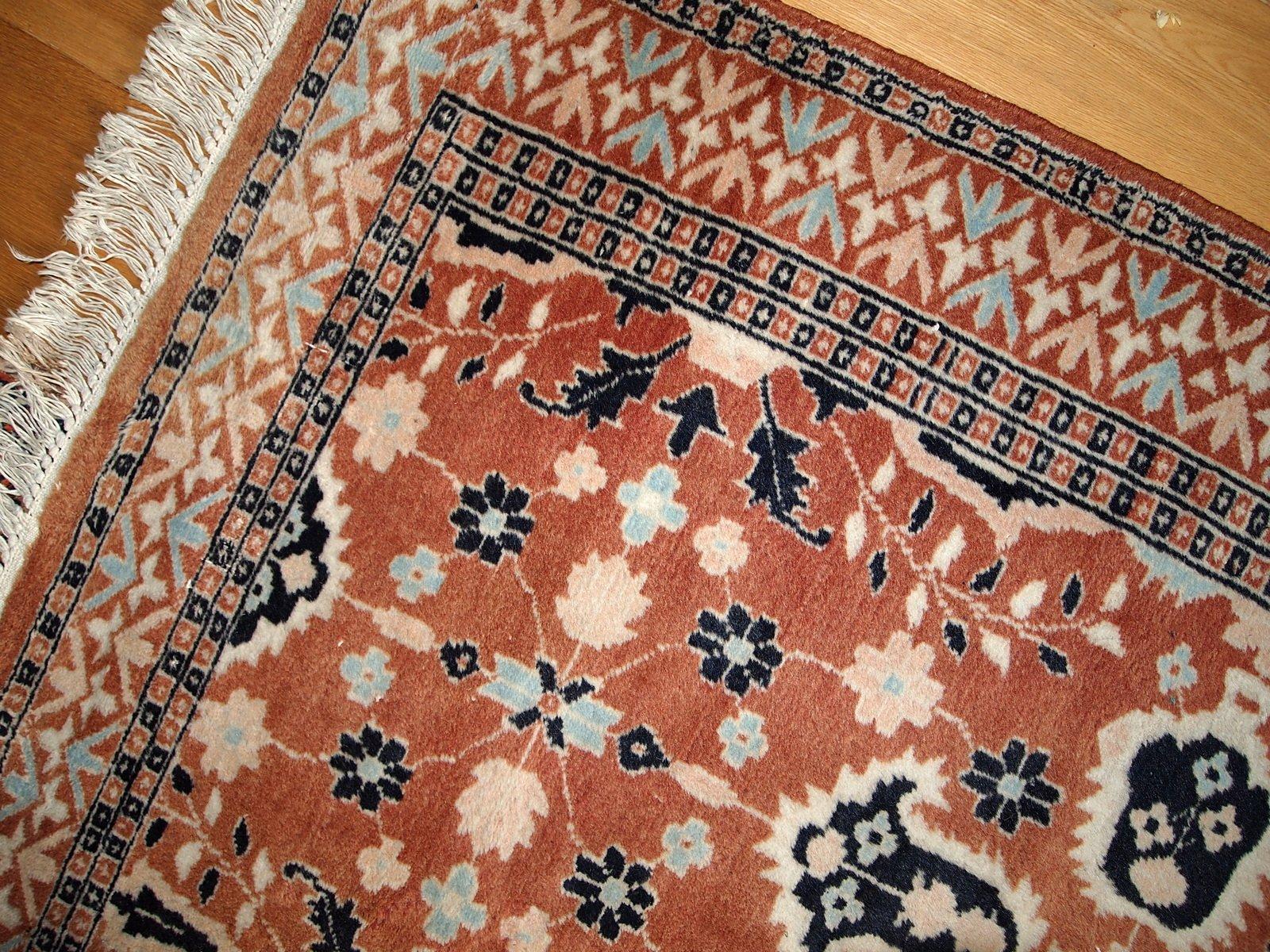 100 handmade turkish carpets popular handmade turkish carpe