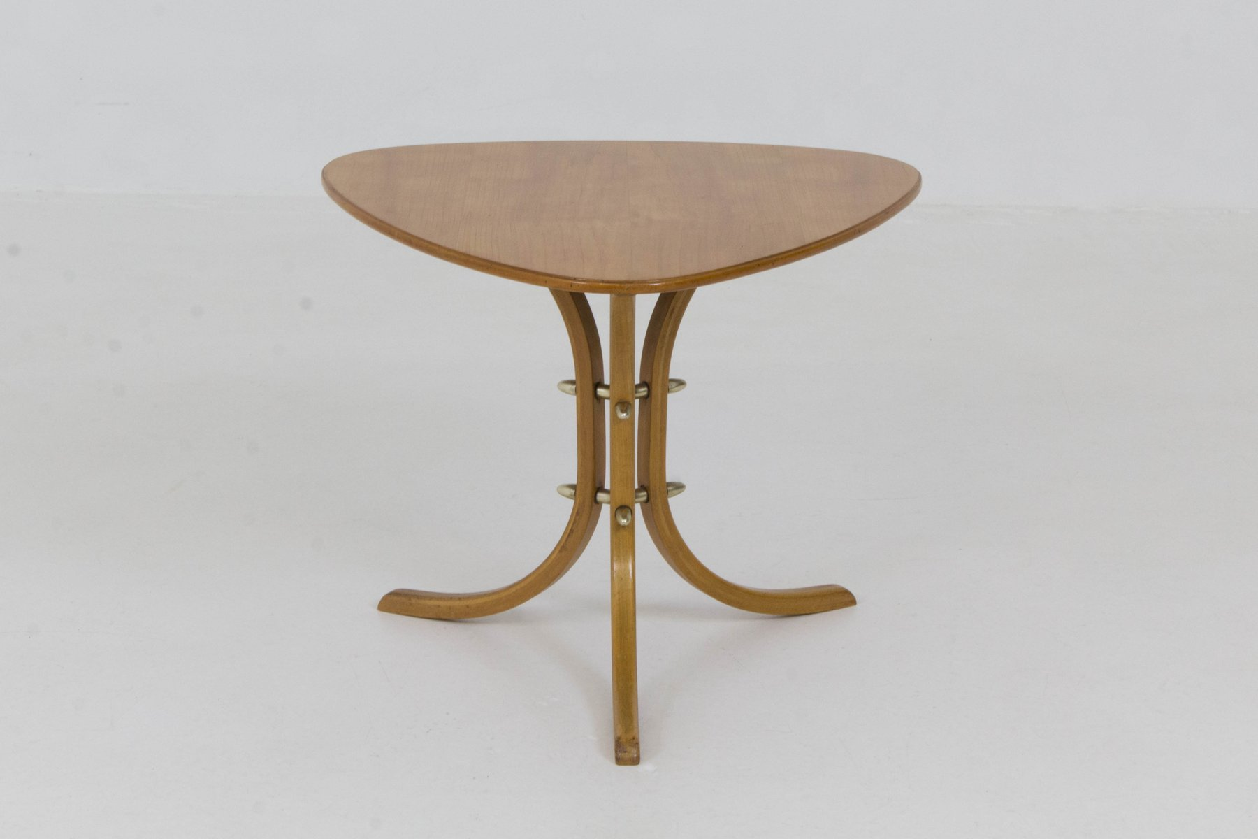 Mid century modern cocktail table 1970s for sale at pamono for Cocktail tables for sale used