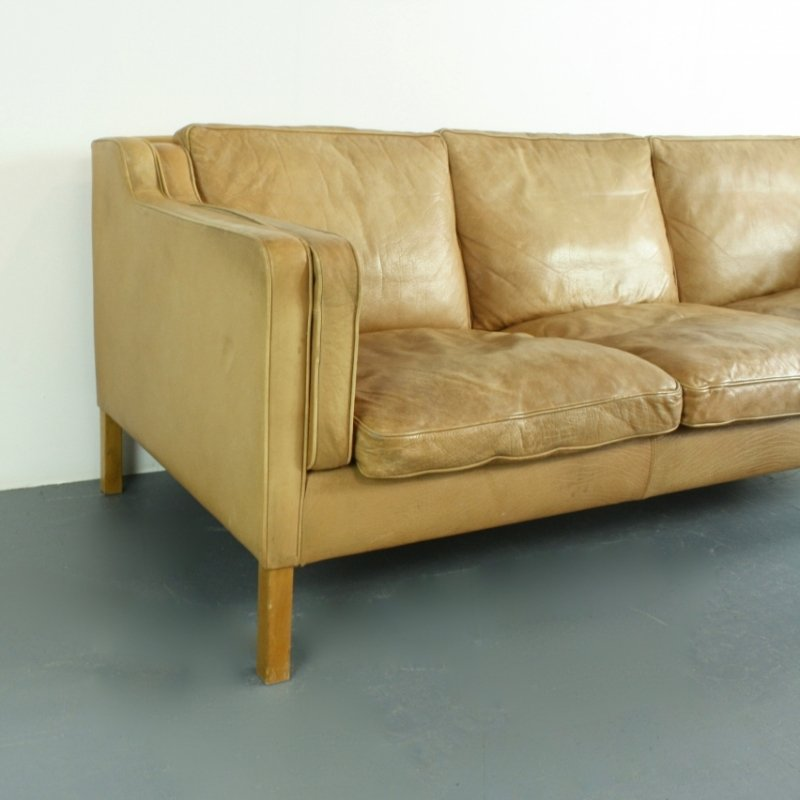 sofa hersteller aus deutschland heimdesign. Black Bedroom Furniture Sets. Home Design Ideas