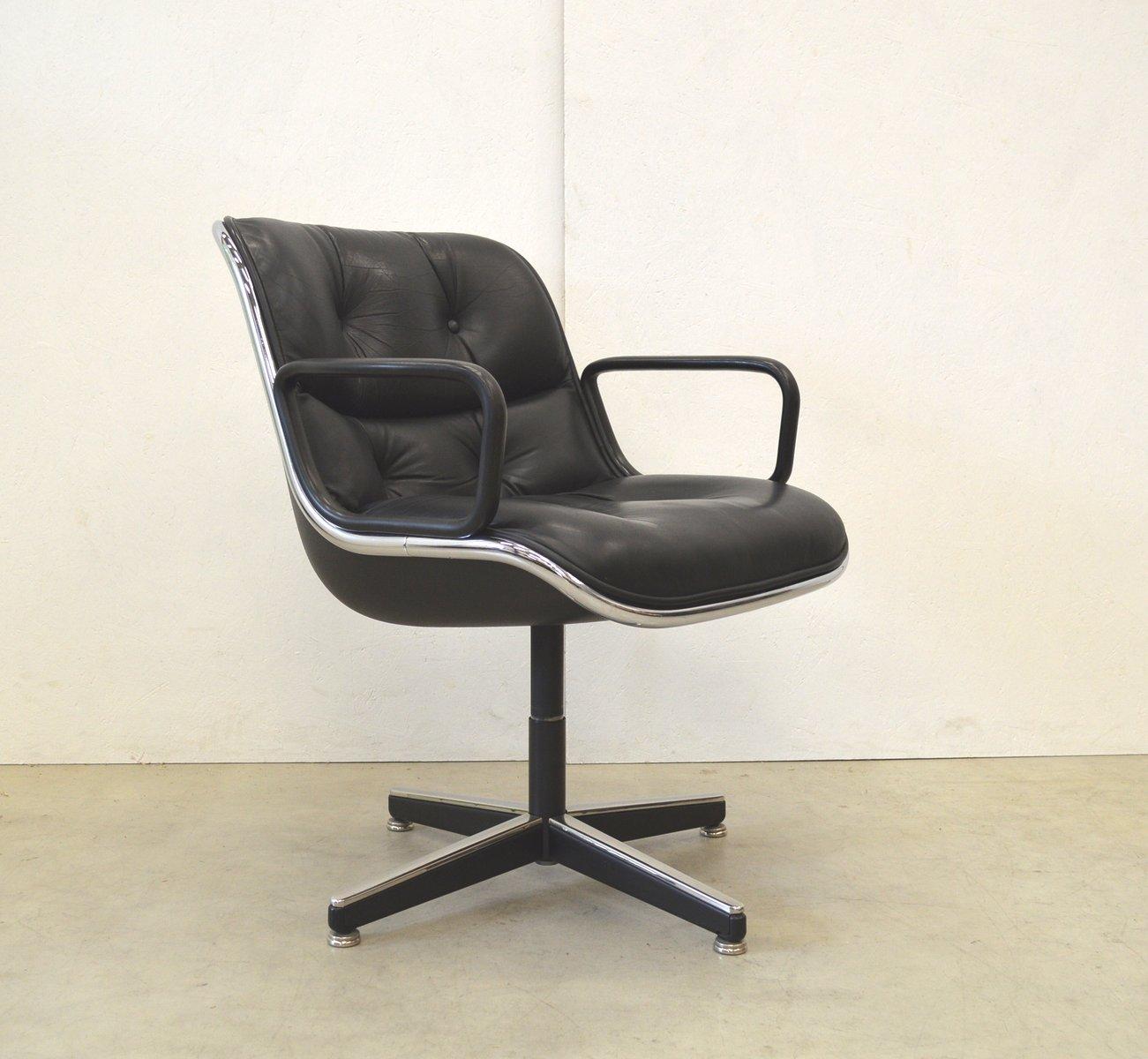 Sedie per studio sedie per ufficio sesta sax rete with for Maui design camerette