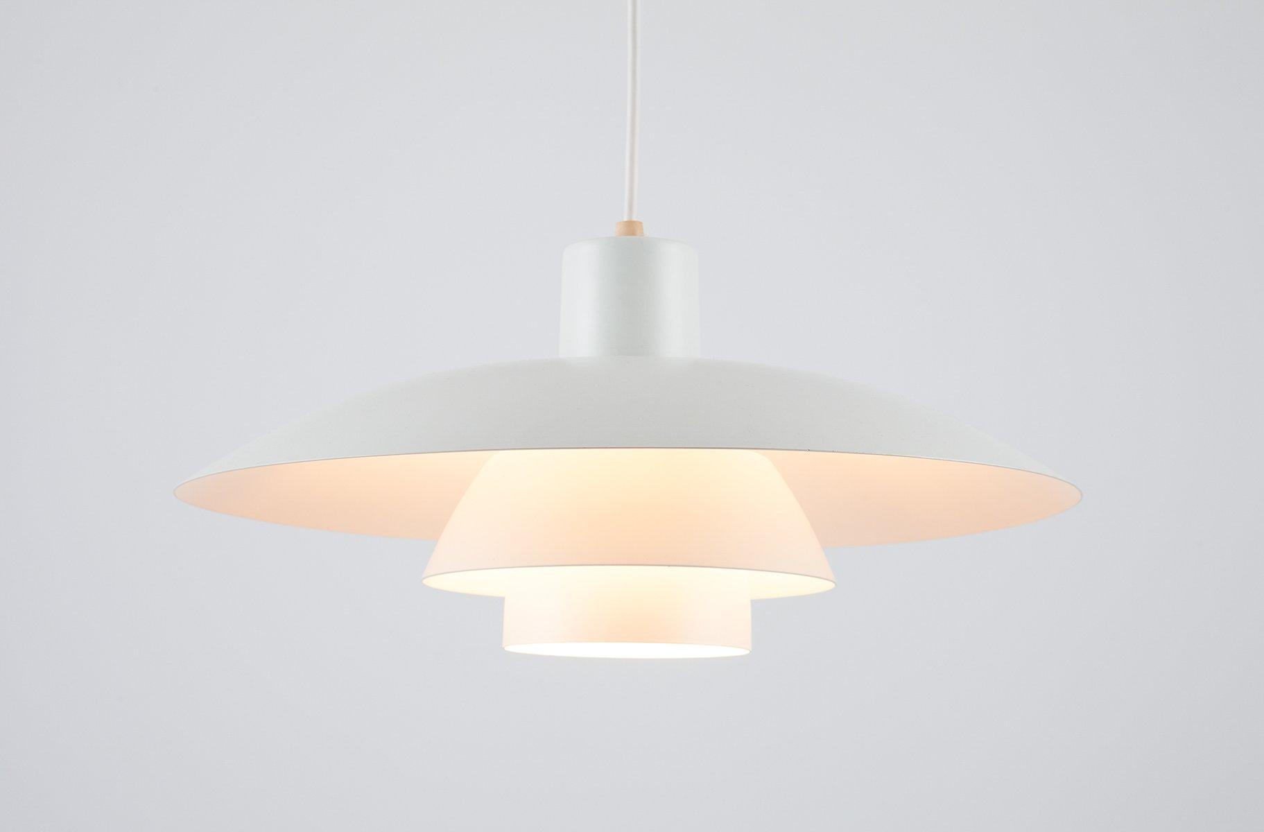 poulsen lampe