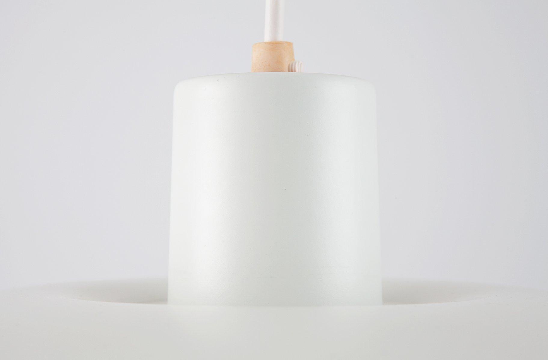 mid-century-ph-4-3-lampe-von-poul-henningsen-fuer-louis-poulsen-4 Schöne Lampe Mit Mehreren Lampenschirmen Dekorationen