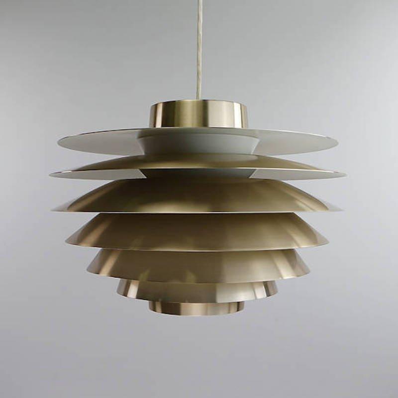 John Lewis Ceiling Lights Antique Brass : Brass ceiling lights integralbook