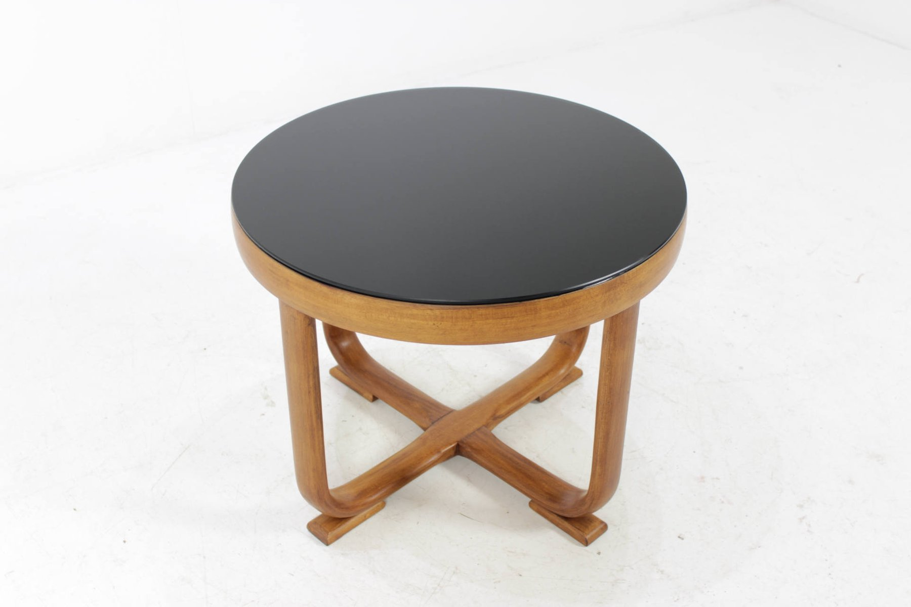 Art Deco Coffee Tables line Shop