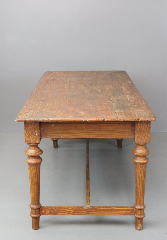 Best 25  Antique Farmhouse Tables for Sale