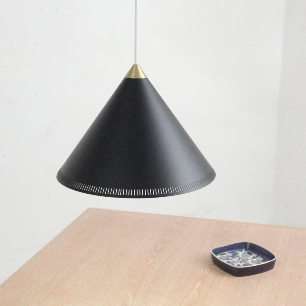 lampe suspension billard mid century avec syst me. Black Bedroom Furniture Sets. Home Design Ideas