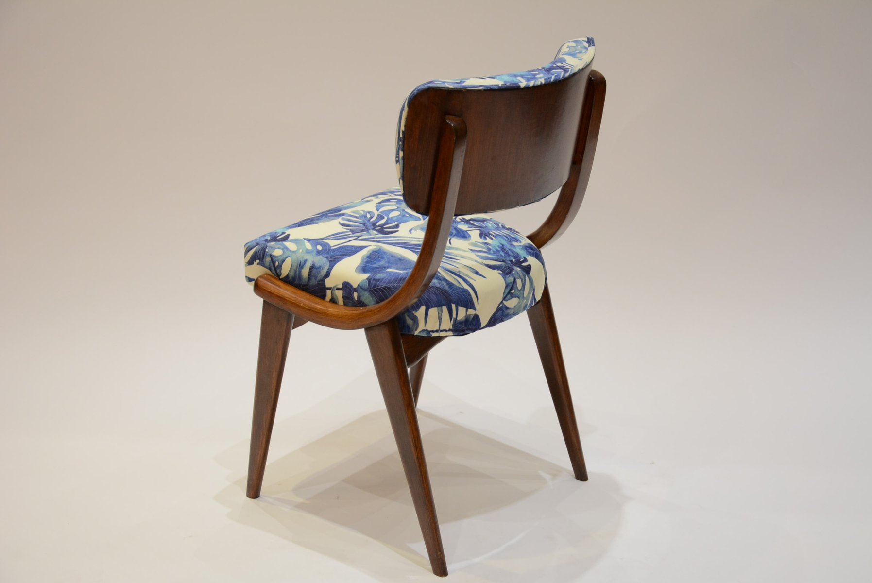 Vintage Chairs 1960s Set Of 2 For Sale At Pamono