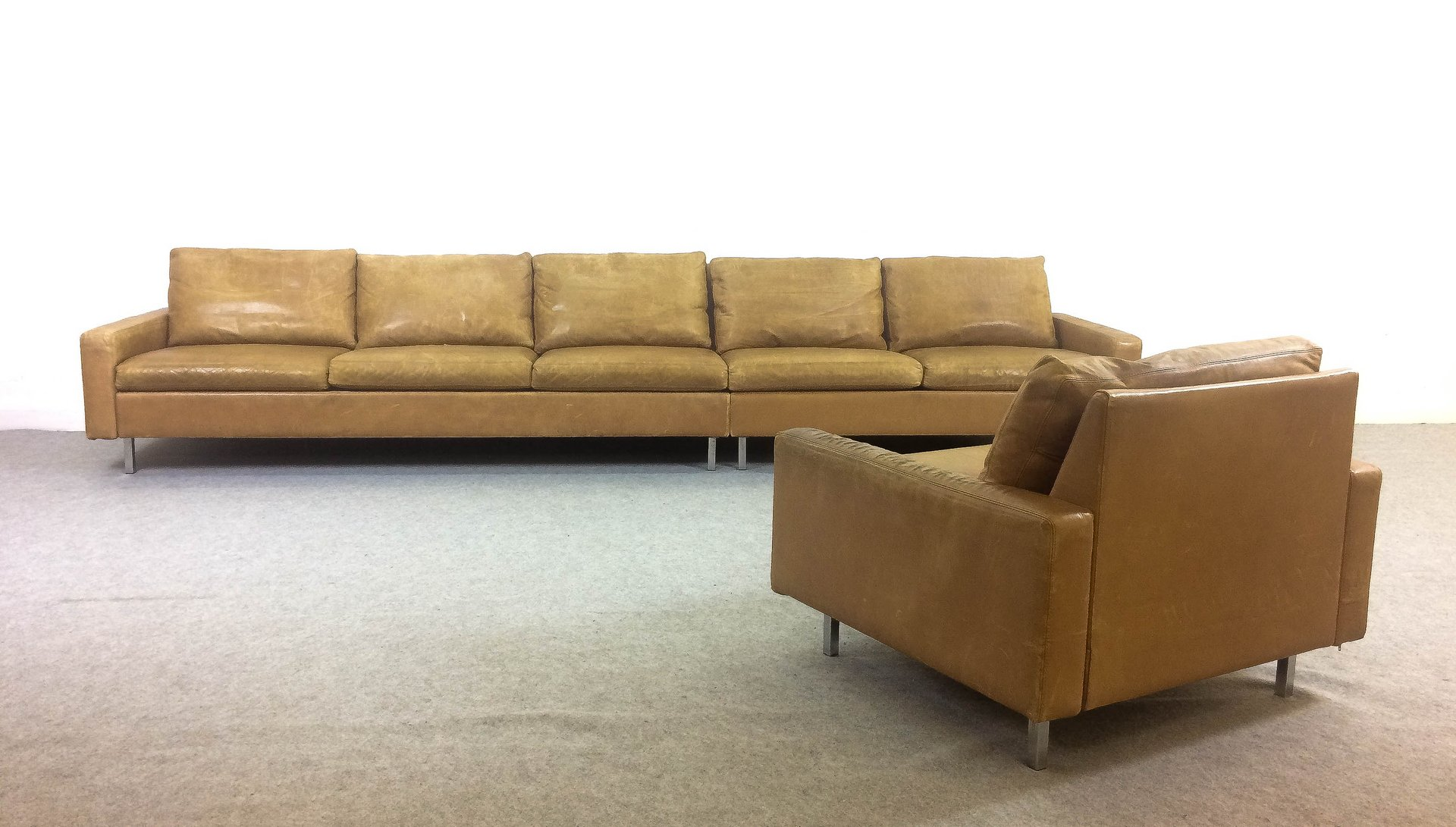 4 Seater Sofa Cover Images 3 Suitable For