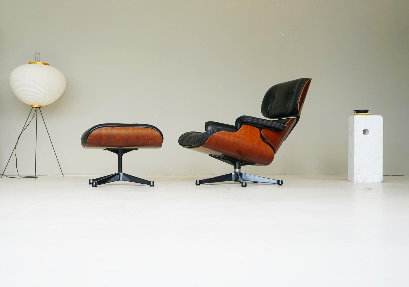 fresh charles eames lounge chair best of