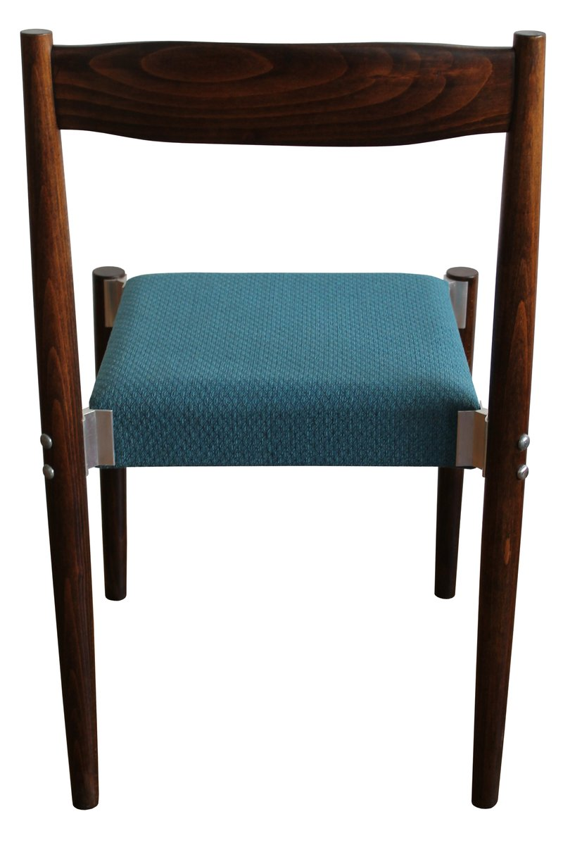 Dining Chair Price Vintage Dining Chair By Miroslav Navratil For Interier Praha For
