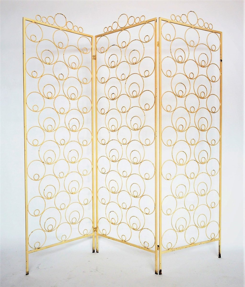 Italian Room Divider, 1970s For Sale At Pamono. Custom Design Kitchen. Kitchen Design St Louis. B And Q Kitchen Designer. Kitchen Details And Design. Nice Modern Kitchen Design. Living Design Kitchens. Kitchen Design Orlando. Kitchen Design Inc