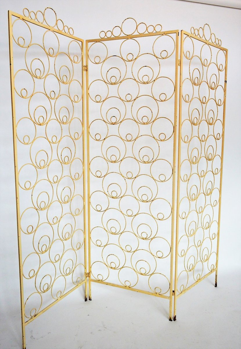 Italian Room Divider, 1970s For Sale At Pamono. L Shaped Room Kitchen Designs. Kitchen Cabinets Glass Designs. Custom Designed Kitchen. U Shape Kitchen Designs. Kitchen And Bath Designers. Freeware Kitchen Design Software. Design A Kitchen Island Online. Kitchen In Living Room Design