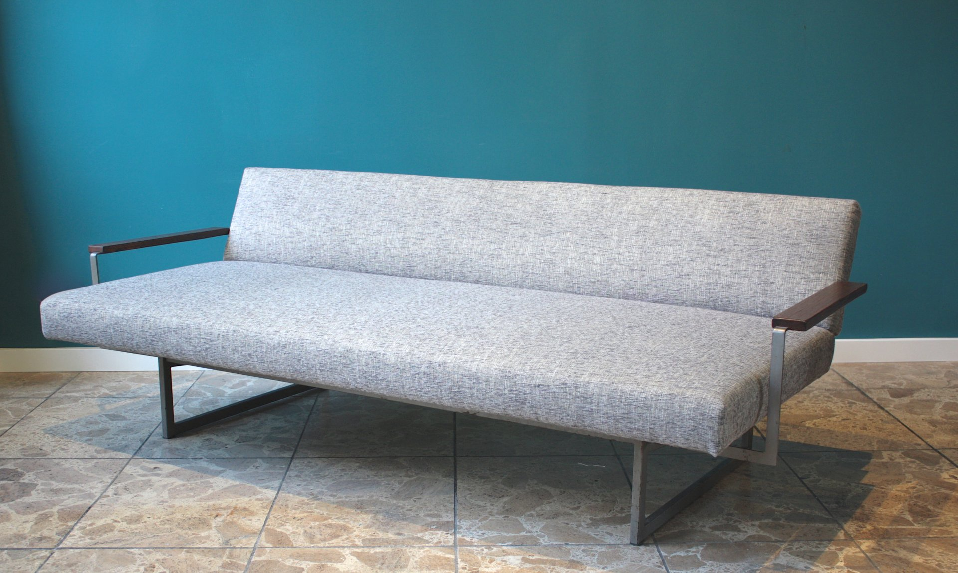 Affordable Amazing Interesting Previous With Retro Schlafsofa With  Kchensofa Grau With Kchensofa Grau With Kchensofa Grau
