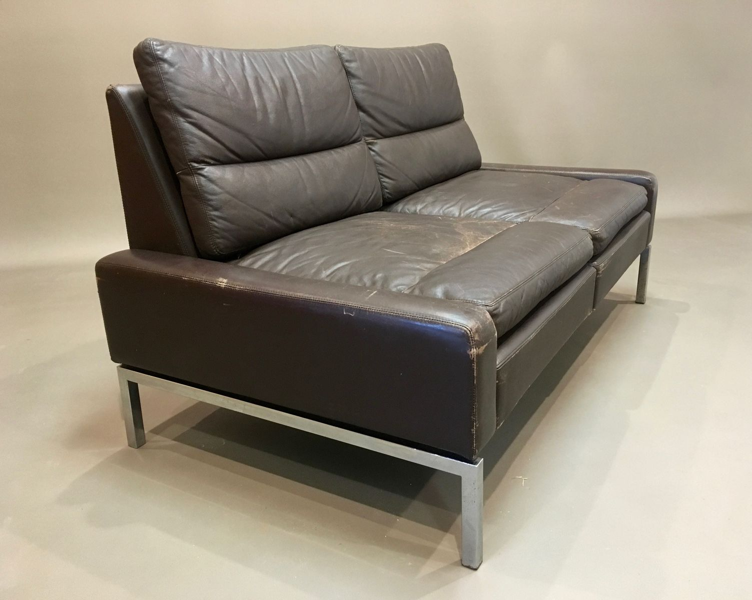 Sofa Deutschland Kaufen. bullfrog sofa. bullfrog sofas germany. ikea couch mit top with ikea ...