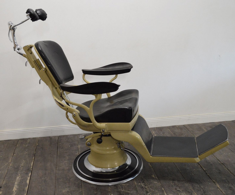 ... Antique Dentist Chair download ... - Antique Dentist Chair - Images About Antique Dental On
