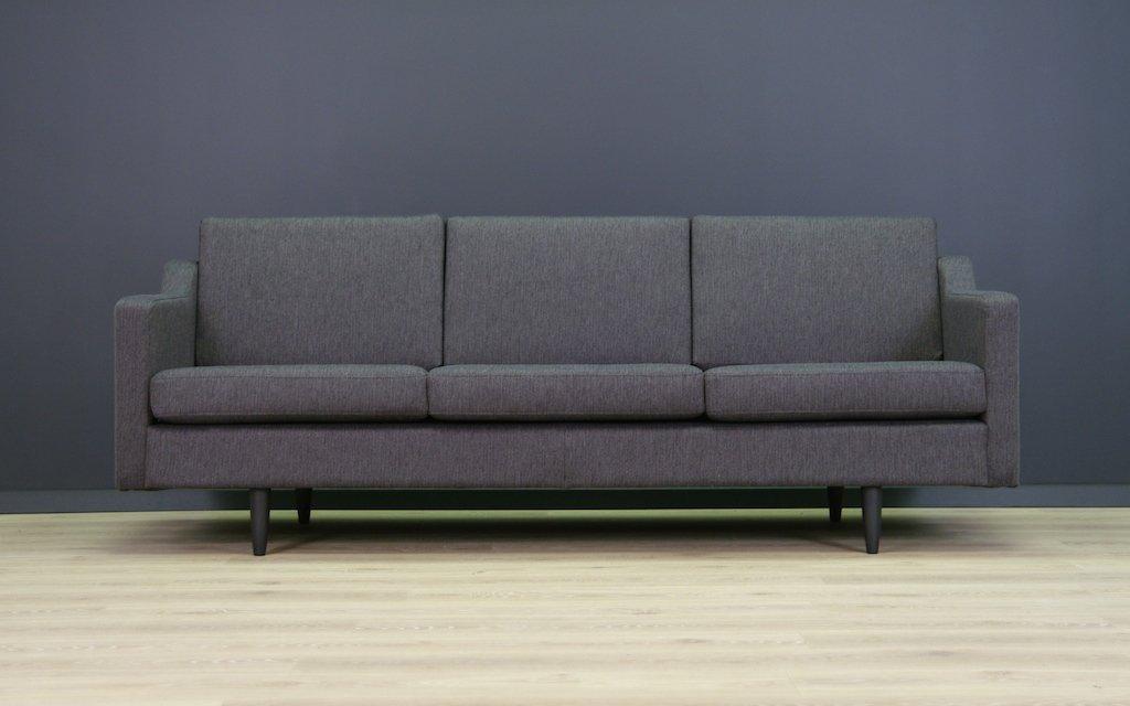 D Nisches Vintage Sofa Bei Pamono Kaufen