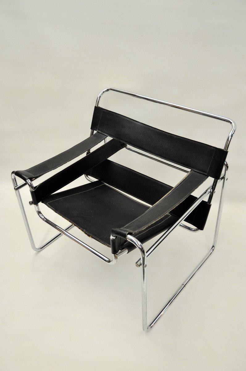 Bauhaus chair breuer - Price Per Piece